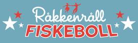 Logofiskeboll.jpg