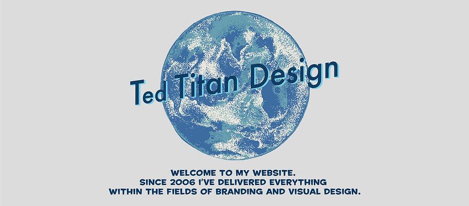 LogoTTDBakgrunn.jpg
