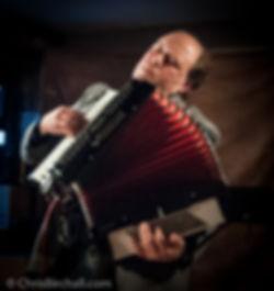 jon accordion.jpg