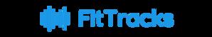 Logo 01-B.png