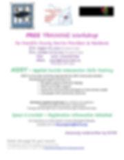 2019 FrankCo ASIST   Flyer.Aug.Oct(2)-pa