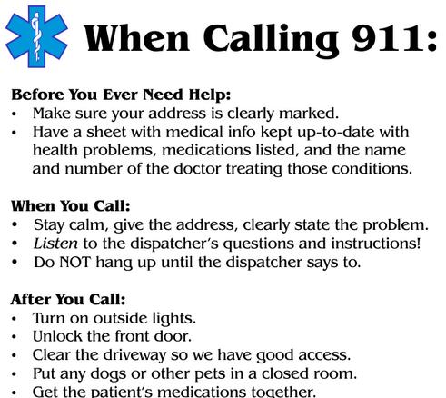 calling911.png