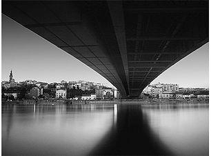 underthebridge_small_page.jpg