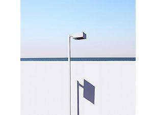 Square Lamp small.jpg