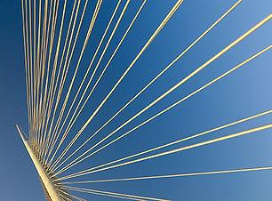 ada_bridge_small.jpg