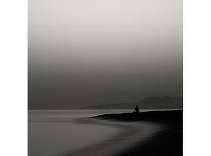 man_beach_sunset_small.png