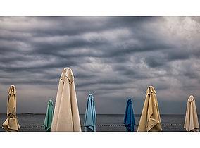 Thunder_umbrellas_small.jpg