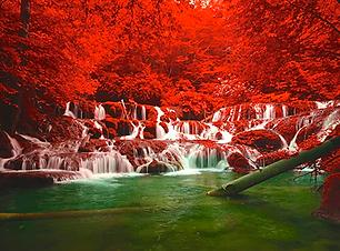 waterfalls_uv_small.png
