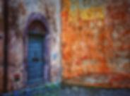 tuscany_corner_small.jpg