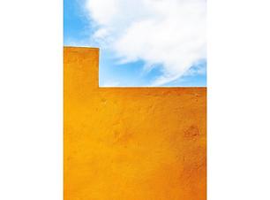 Tetris - fine art photo by Boris Petkovic
