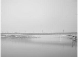 fog_small_page.jpg