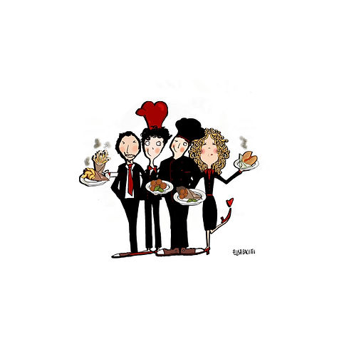 family cartoon with background.jpg