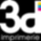 3d imprimerie Neuville-sur-Saône