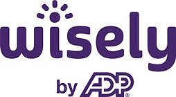 wisely by adp-purple (002).jpg