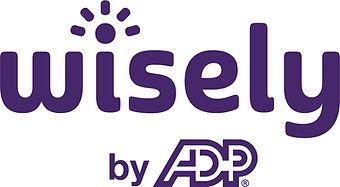 wisely by adp-purple (002).jpg