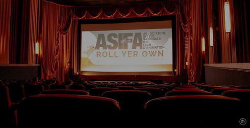 ASIFA-SOUTH Animation Festival 2_edited