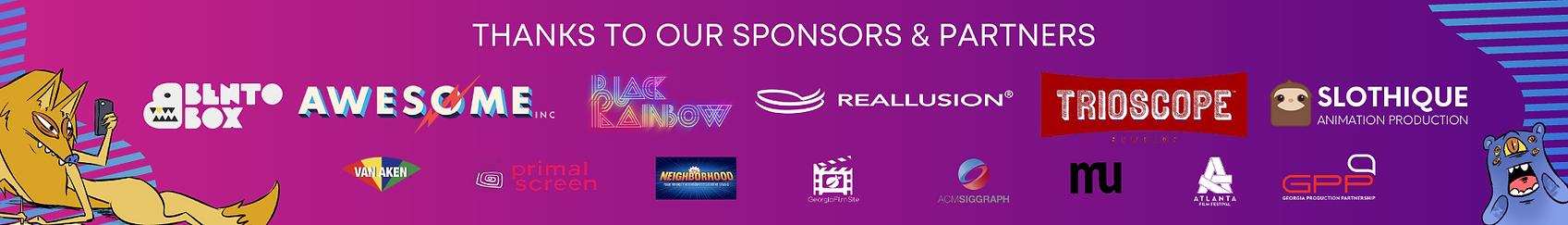 Sponsor-header-banner-1.png