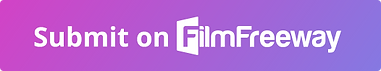 film freeway button.png