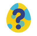 egg question.png