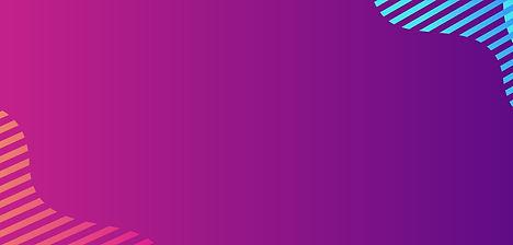 ASIFA South 2020 Brand Guide_edited.jpg