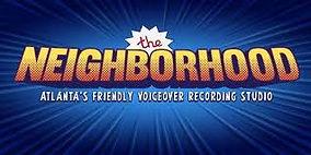 neighborhood-studio-2.jpg