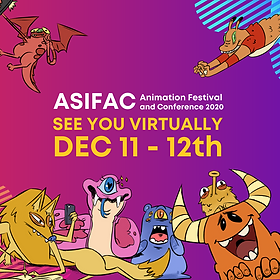 ASIFAC-Announcement-Phase-1.png