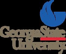 Georgia_State_University_Logo.svg-Copy-1