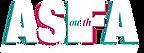 ASIFA-South Full Logo (Horizontal_White_