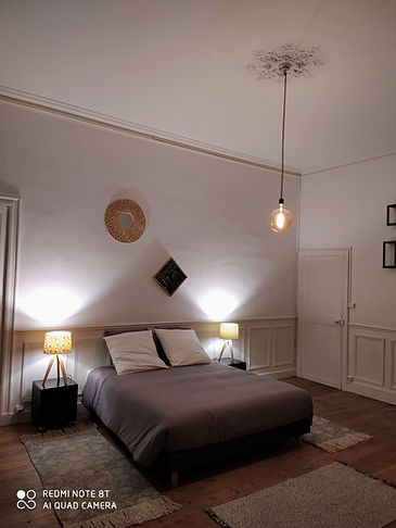 Chambre 2-1.jpg