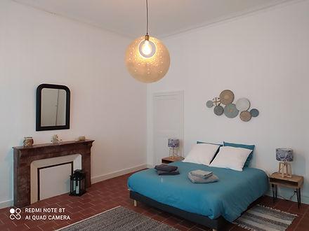 Chambre 3-1.jpg