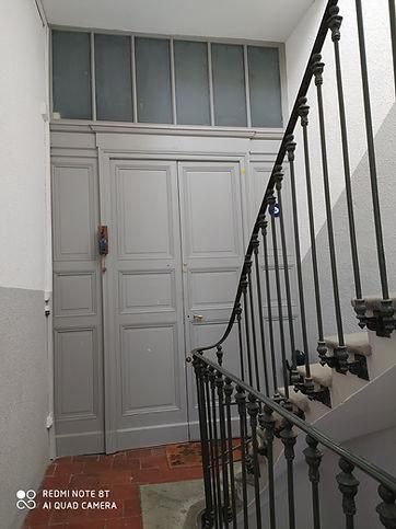 Entrée Appartement 1er Etage.jpg