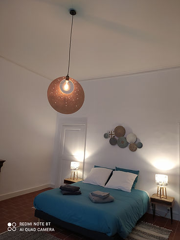 Chambre 3-2.jpg