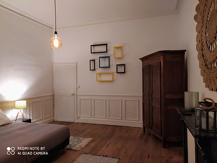 Chambre 2-2.jpg