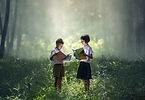 book-1822474_960_720.jpg
