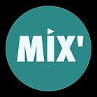 www.mixndance.jpg
