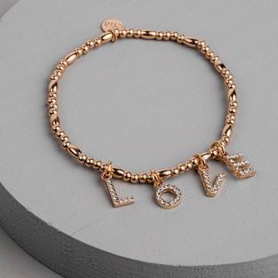 Olia Jewelery