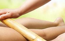 warm-bamboo.jpg