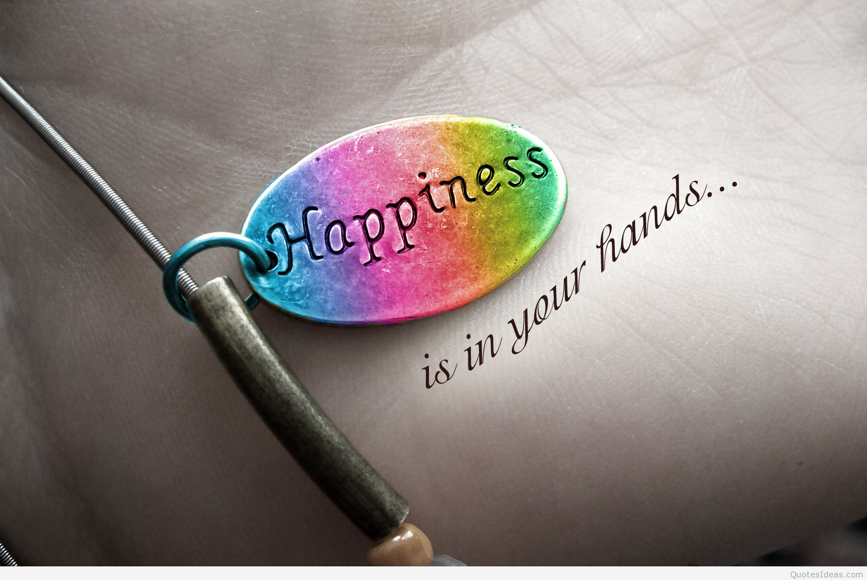 happiness-quote-hd-wallpapers