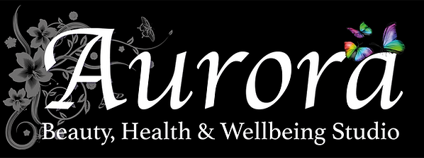 Aurora Header Logo (Black).png