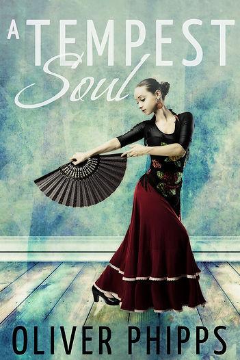 A Tempest Soul