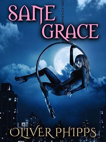 Sane Grace