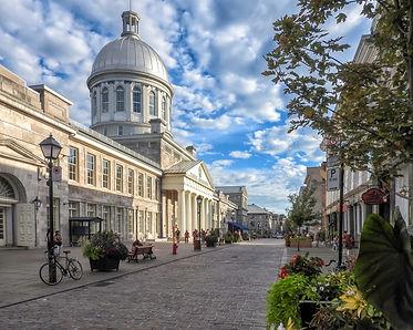 Montréal_1404_(29777302757).jpg