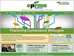 HP-EPRMA-Training_2a.jpg