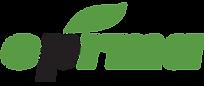 eprma-logo-main.png