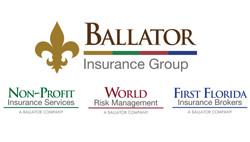Ballator Insurance Group