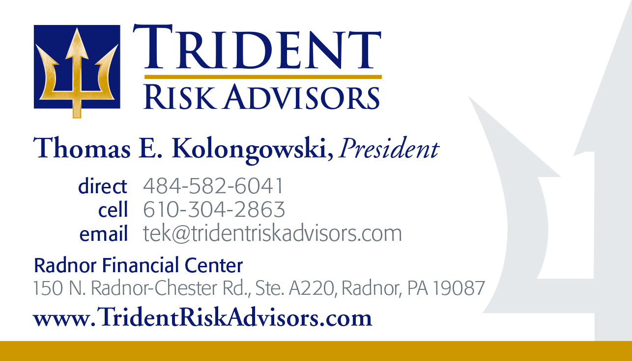 Trident Risk Advisors