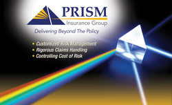 PRISM Insurance Group