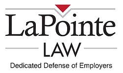 Lapointe-Logo-Tag.jpg