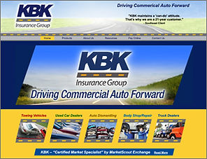 WEB-KBK-Icon.jpg