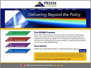 PRISM Site Image.jpg